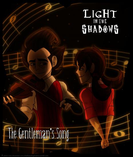 Gentleman's Song