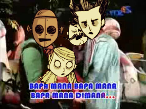 bapa copy.png