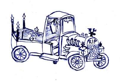 Father hearse truck.png