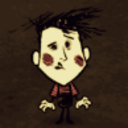 avatar_d5dbce48988b_128.png